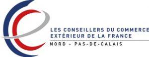 Conseillers du Commerce Extérieur de la France Nord Pas de Calais