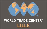 Logo WTC Lille