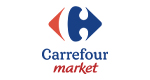 logo_carrefourmarket