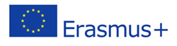 Logo Eramus