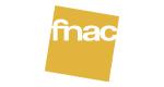 logo_fnac
