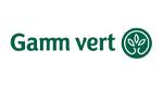 logo_gammvert