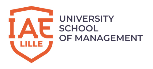 IAE Lille - University School of management