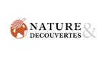 logo_natureetdecouverte