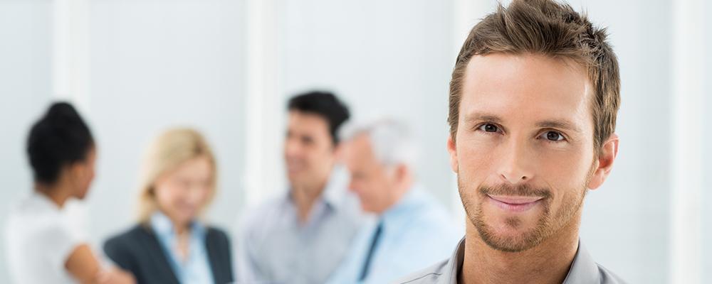 licence professionnelle -creation-reprise-transmission-developpement
