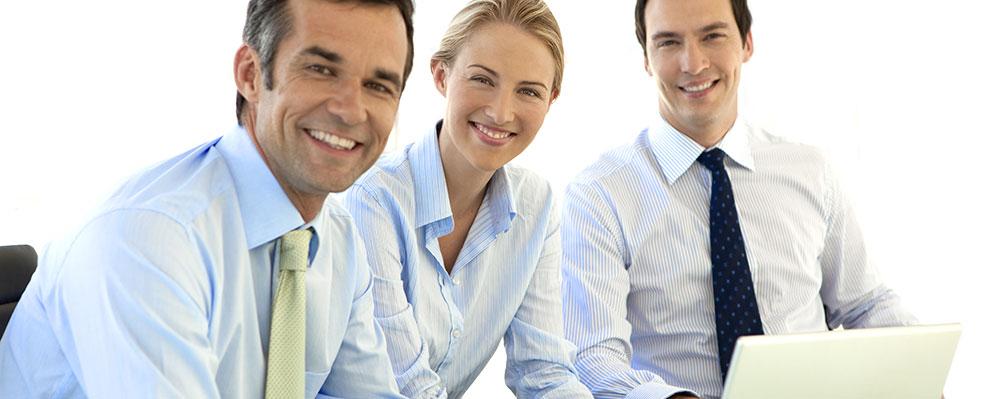 Master Études, Recherche et Conseil en Marketing Consomation et Distribution