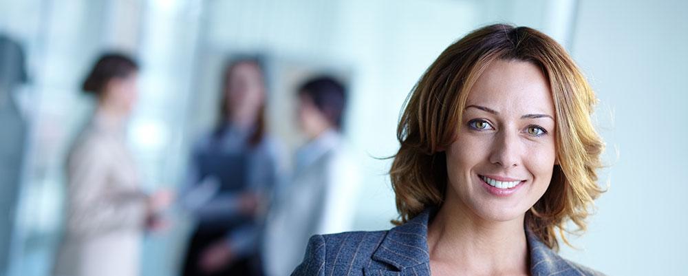 Master2 - Management des Entreprises du Secteur de la Santé